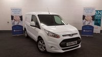 USED 2014 64 FORD TRANSIT CONNECT 1.6 200 LIMITED 115 BHP  One owner, Alloys, Air con, Reverse sensors, Three seats  *Over The Phone Low Rate Finance Available*   *UK Delivery Can Also Be Arranged*           ___________       Call us on 01709 866668 or Send us a Text on 07462 824433