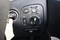 USED 2009 09 MERCEDES-BENZ CLK 1.8 CLK200 KOMPRESSOR AVANTGARDE 2d AUTO 181 BHP 1 OWNER CAR LOW MILES FULL DEALER SERVICE HISTORY M-O-T TILL 11-18 BEST FINANCE RATES AVAILABLE ENQUIRE TODAY