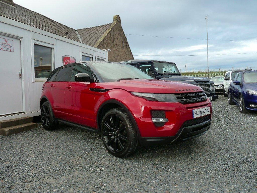 range pure c ny landrover plus great for evoque stock rover sale htm l land neck main used
