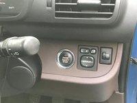 USED 2010 59 TOYOTA IQ 1.0 VVT-I IQ2 3d 68 BHP