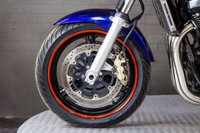 USED 2006 06 SUZUKI GSX1400 K2  GOOD & BAD CREDIT ACCEPTED, OVER 500+ BIKES IN STOCK