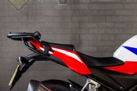 USED 2015 65 HONDA CBR300 RA-F GOOD BAD CREDIT ACCEPTED, NATIONWIDE DELIVERY,APPLY NOW