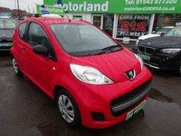 USED 2010 60 PEUGEOT 107 1.0 URBAN LITE 3d 68 BHP JUST ARRIVED TEST DRIVE TODAY..FINANCE AVAILABLE