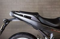 USED 2016 16 HONDA NC750 XD-G  GOOD & BAD CREDIT ACCEPTED, OVER 500+ BIKES IN STOCK