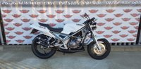 USED 1990 G YAMAHA R1Z250 YPVS 2 Stroke Classic Lovely uniquely styled machine