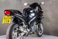 USED 2004 04 TRIUMPH SPRINT RS 955 GOOD & BAD CREDIT ACCEPTED, OVER 500+ BIKES IN STOCK