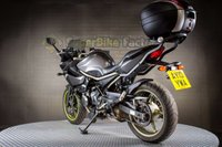 USED 2010 60 YAMAHA XJ6 600CC 0% DEPOSIT FINANCE AVAILABLE GOOD & BAD CREDIT ACCEPTED, OVER 500+ BIKES IN STOCK