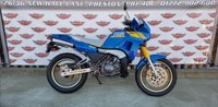 USED 1989 F YAMAHA TDR250 Enduro 2 Stroke Classic Superb and getting hard to find