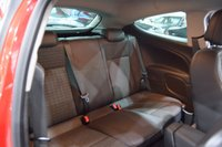 USED 2013 13 VAUXHALL ASTRA 2.0 GTC SRI CDTI 3d AUTO 162 BHP