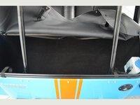 USED 2017 67 CATERHAM SUPER SEVEN Caterham Super Seven Sv 62310S 2.310 2dr Riviera Blue/Carbon Leather