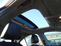 USED 2013 SKODA OCTAVIA 2.0 ELEGANCE TDI CR DSG 5d AUTO 148 BHP