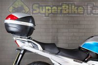 USED 2012 12 YAMAHA FJR1300 1300CC 0% DEPOSIT FINANCE AVAILABLE GOOD & BAD CREDIT ACCEPTED, OVER 500+ BIKES IN STOCK