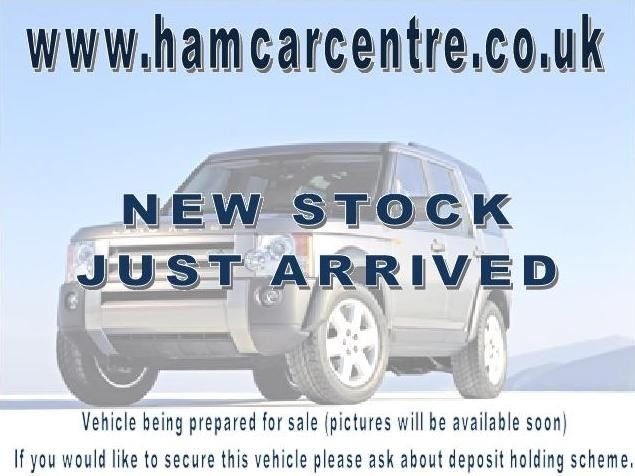 2013 13 LAND ROVER RANGE ROVER EVOQUE 2.2 SD4 PURE 5d 190 BHP ONE OWNER LOW MILES
