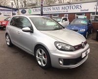 USED 2009 09 VOLKSWAGEN GOLF 2.0 GTI 5d 210 BHP 0% AVAILABLE ON THIS CAR PLEASE CALL 01204 317705