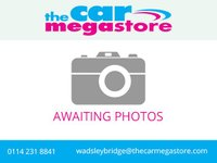 USED 2012 61 SEAT IBIZA 1.4 SE COPA 5dr AIR CONDITIONING CRUISE CONTROL ALLOY WHEELS