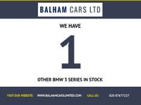 USED 2011 61 BMW 3 SERIES 2.0 318I SPORT PLUS EDITION 4d 141 BHP