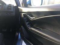 USED 2014 64 HYUNDAI IX20 1.6 ACTIVE 5d AUTO 123 BHP