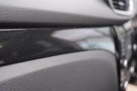 USED 2014 64 NISSAN X-TRAIL 1.6 DCI N-TEC 4WD 5d - [4x4] 4WD - SAT NAV - PAN ROOF - FSH