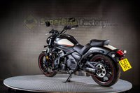 USED 2017 17 KAWASAKI VULCAN 650cc DHFA ABS SPECIAL GOOD BAD CREDIT ACCEPTED, NATIONWIDE DELIVERY,APPLY NOW