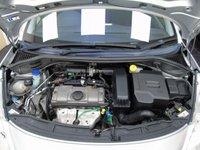USED 2010 60 PEUGEOT 207 1.4 S 8V 3d 73 BHP