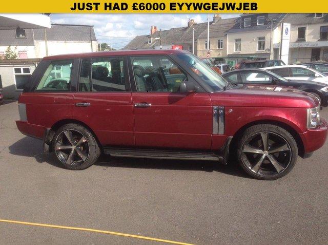 View our 2013 63 BMW 1 SERIES 2.0 116D M SPORT 5d 114 BHP