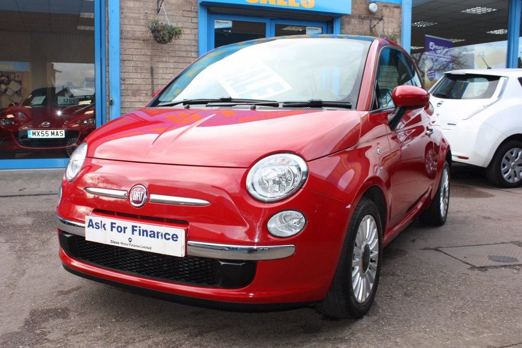 Used cars for sale in Birmingham & West Midlands: MJ Autos