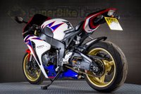 USED 2010 60 HONDA CBR1000RR FIREBLADE 1000CC GOOD BAD CREDIT ACCEPTED, NATIONWIDE DELIVERY,APPLY NOW