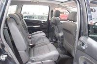 USED 2014 64 FORD S-MAX 2.0 TITANIUM TDCI 5d AUTO 161 BHP