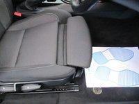 USED 2009 59 BMW 1 SERIES 2.0 116I SPORT 3d 121 BHP