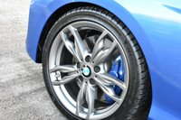 USED 2016 66 BMW 1 SERIES 3.0 M140I 5d AUTO 335 BHP
