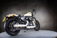 USED 2015 15 HARLEY-DAVIDSON SPORTSTER XL 883 N IRON 15  GOOD BAD CREDIT ACCEPTED, NATIONWIDE DELIVERY,APPLY NOW