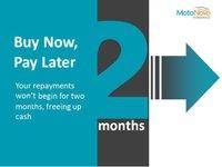 USED 2012 12 FORD FOCUS 1.6 ZETEC S TDCI 5d 113 KEY-LESS   DAB RADIO