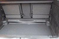 USED 2014 64 VAUXHALL MERIVA 1.4i TECH LINE 5dr