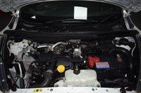 USED 2014 64 NISSAN JUKE 1.5 ACENTA DCI 5d 110 BHP