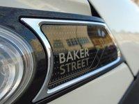 USED 2013 63 MINI HATCH ONE 1.6 ONE D BAKER STREET 3d 88 BHP
