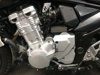USED 2008 08 SUZUKI GSF 1250 BANDIT. ABS. 08. FSH. 16K. SCORPION. VERY CLEAN BIKE