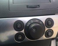 USED 2008 08 VAUXHALL ASTRA 1.8 DESIGN 16V E4 5d 140 BHP