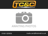 USED 2014 14 VOLVO S60 2.0 D4 BUSINESS EDITION 4d 178 BHP