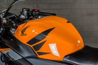 USED 2013 13 HONDA CBR250 250cc GOOD BAD CREDIT ACCEPTED, NATIONWIDE DELIVERY,APPLY NOW
