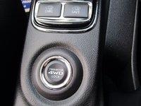 USED 2015 15 MITSUBISHI OUTLANDER 2.0 PHEV GX 3H 5d AUTO 162 BHP AUTOMATIC HYBRID