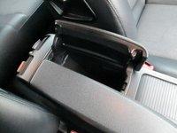 USED 2008 08 MERCEDES-BENZ C CLASS 1.8 C180 KOMPRESSOR SPORT 4d AUTOMATIC  155 BHP