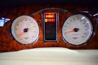 USED 2000 BENTLEY ARNAGE 4.4 GREEN LABEL 4d AUTO 349 BHP