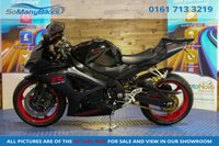 2008 SUZUKI GSXR1000 GSXR 1000 K7 - BUY NOW PAY NOTHING FOR 2 MONTHS 		 £4795.00