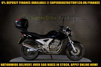 USED 2008 08 HONDA CBF250 250cc GOOD BAD CREDIT ACCEPTED, NATIONWIDE DELIVERY,APPLY NOW