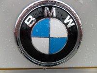 USED 2016 16 BMW X3 2.0 XDRIVE20D M SPORT AUTO 188 BHP **NAV * CAMERA** ** HARMON KARDON * REVERSE CAMERA * NAV * HEATED LEATHER **