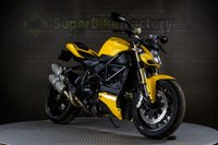 USED 2012 12 DUCATI STREETFIGHTER F848  GOOD BAD CREDIT ACCEPTED, NATIONWIDE DELIVERY,APPLY NOW