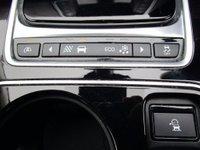 USED 2015 65 JAGUAR XE 2.0 PRESTIGE 4d AUTO 161 BHP 1 COMPANY OWNER FULL 8INC NAV