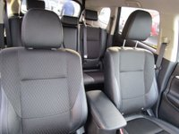 USED 2015 15 MITSUBISHI OUTLANDER 2.0 PHEV GX 3H 5d AUTO 162 BHP