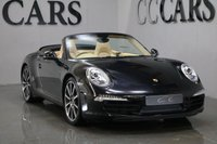 USED 2012 12 PORSCHE 911 991 3.8 CARRERA S PDK 2d AUTO 400 BHP Porsche Main Dealer Service @10k and 20k, Full Sand Beige Leather Heated Seats and Heated Steering Wheel, PCM - Satellite Navigation + Bluetooth Telephone Connectivity, 20 Inch Carrera Classic Alloy Wheels, Sports Chrono Plus, Front & Rear Parking Sensors, Automatic Bi-Xenon Headlights + Power Wash, Dual Zone Climate Control, Light Design Package, Two Keys