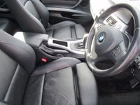 USED 2011 11 BMW 3 SERIES 2.0 320D SPORT PLUS EDITION 4d AUTO 181 BHP FULL BMW SERVICE HISTORY